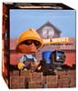 Portable Mercs Team Fortress 2 Mystery Box [12 Packs]