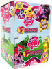 My Little Pony Fash'Ems Series 1 Mystery Box [35 Packs]