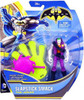 Batman The Joker Action Figure [Slapstick Smack]