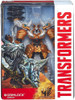 Transformers Age of Extinction Generations Grimlock Voyager Action Figure [Voyager]
