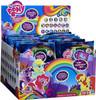 My Little Pony PVC Series 9 Mystery Box [24 Packs]