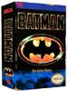 NECA DC Batman Action Figure [1989 Video Game Appearance]