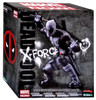 ArtFX Marvel Now Deadpool Exclusive Statue [X-Force Variant]