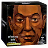 Breaking Bad Gus Fring Exclusive Action Figure [Burned Face]
