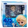 Disney Frozen Nendoroid Elsa Action Figure