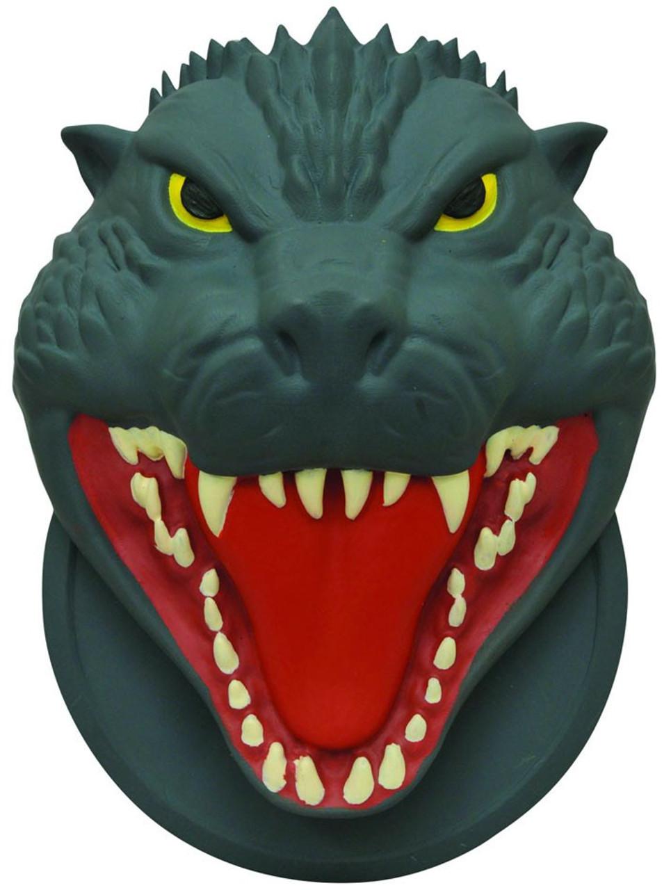Godzilla 2000 Pizza Cutter