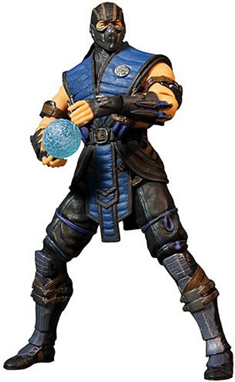 Minifigures Super Hero Toy Mini Figures Street Fighter Mortal Kombat UK GAMES