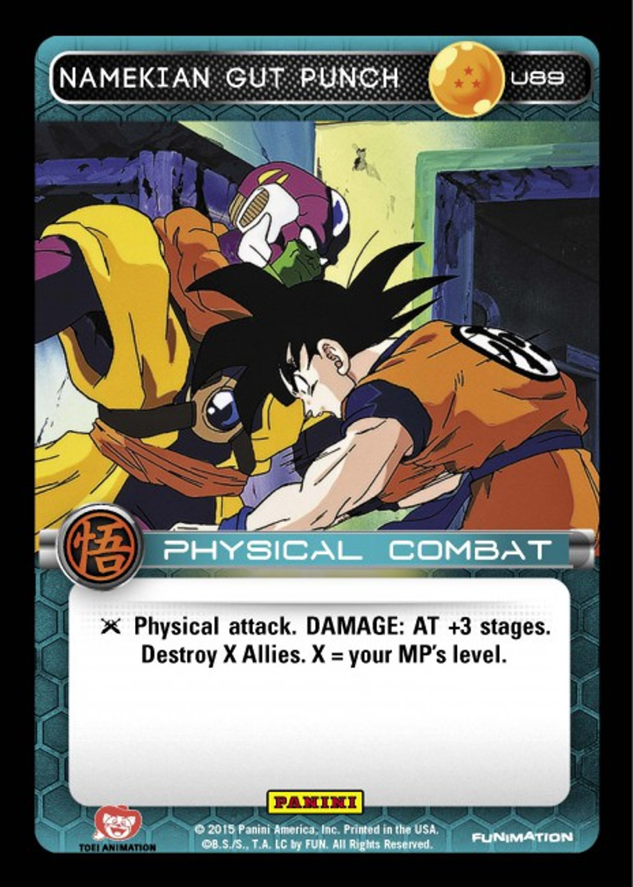 Nytkidnb49ciem 1,471 likes · 29 talking about this. https toywiz com dragon ball z ccg movie collection uncommon namekian gut punch u89