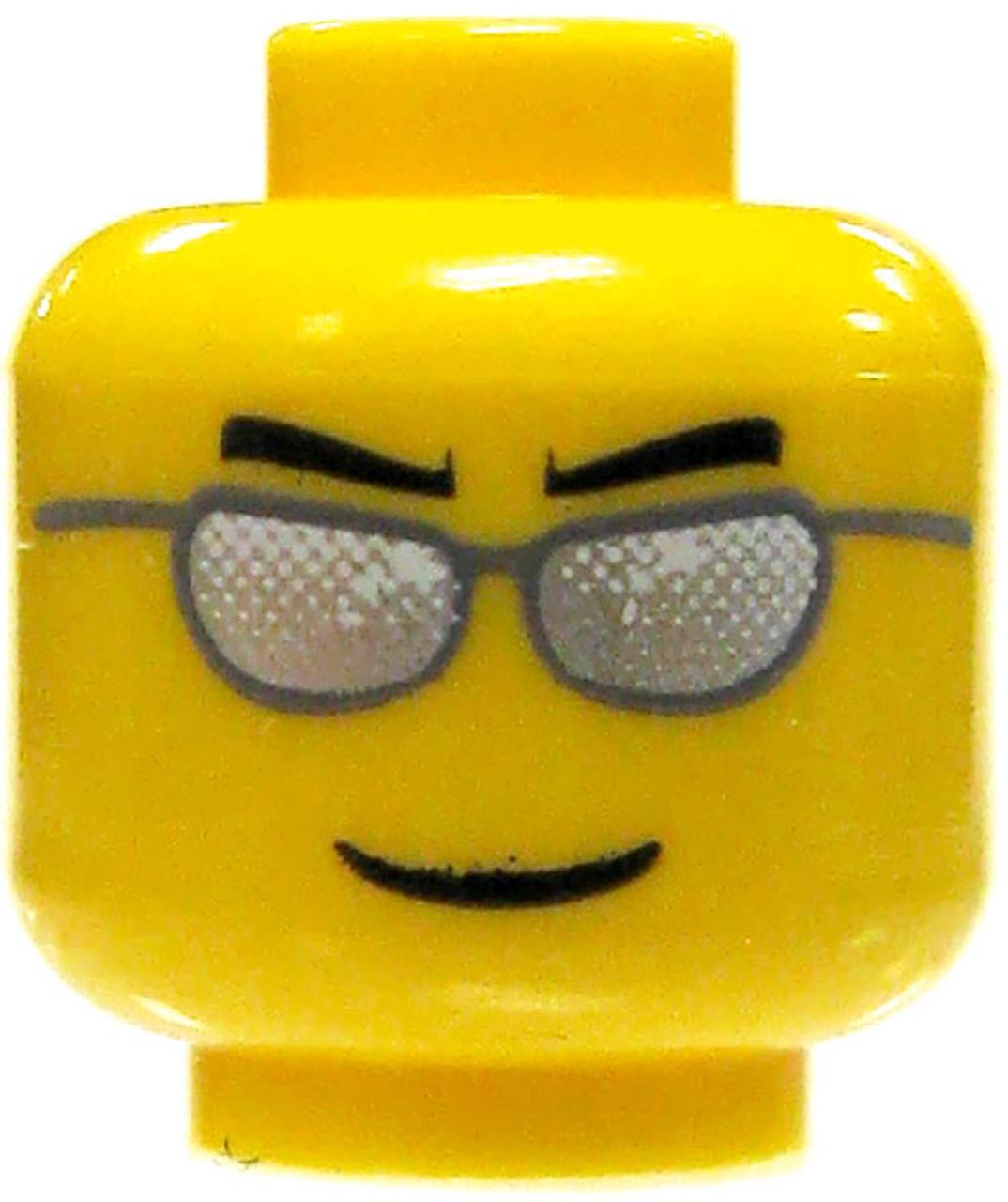 3847 LEGO Accessoire Minifig Epée Sword chevalier castle Choose Model