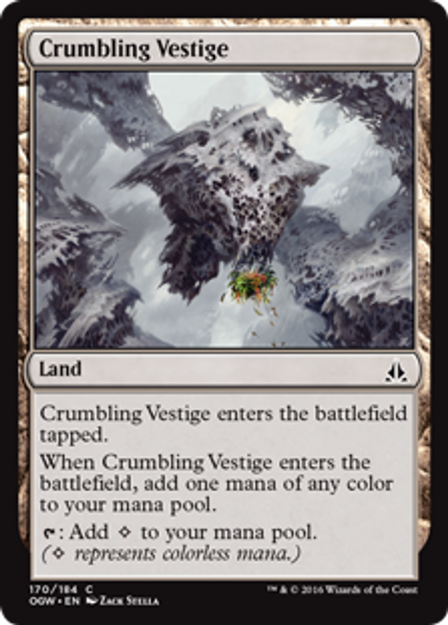 Colorless FNM Friday Night Magic Mtg Ma 4 PROMO PLAYED FOIL Spatial Contortion