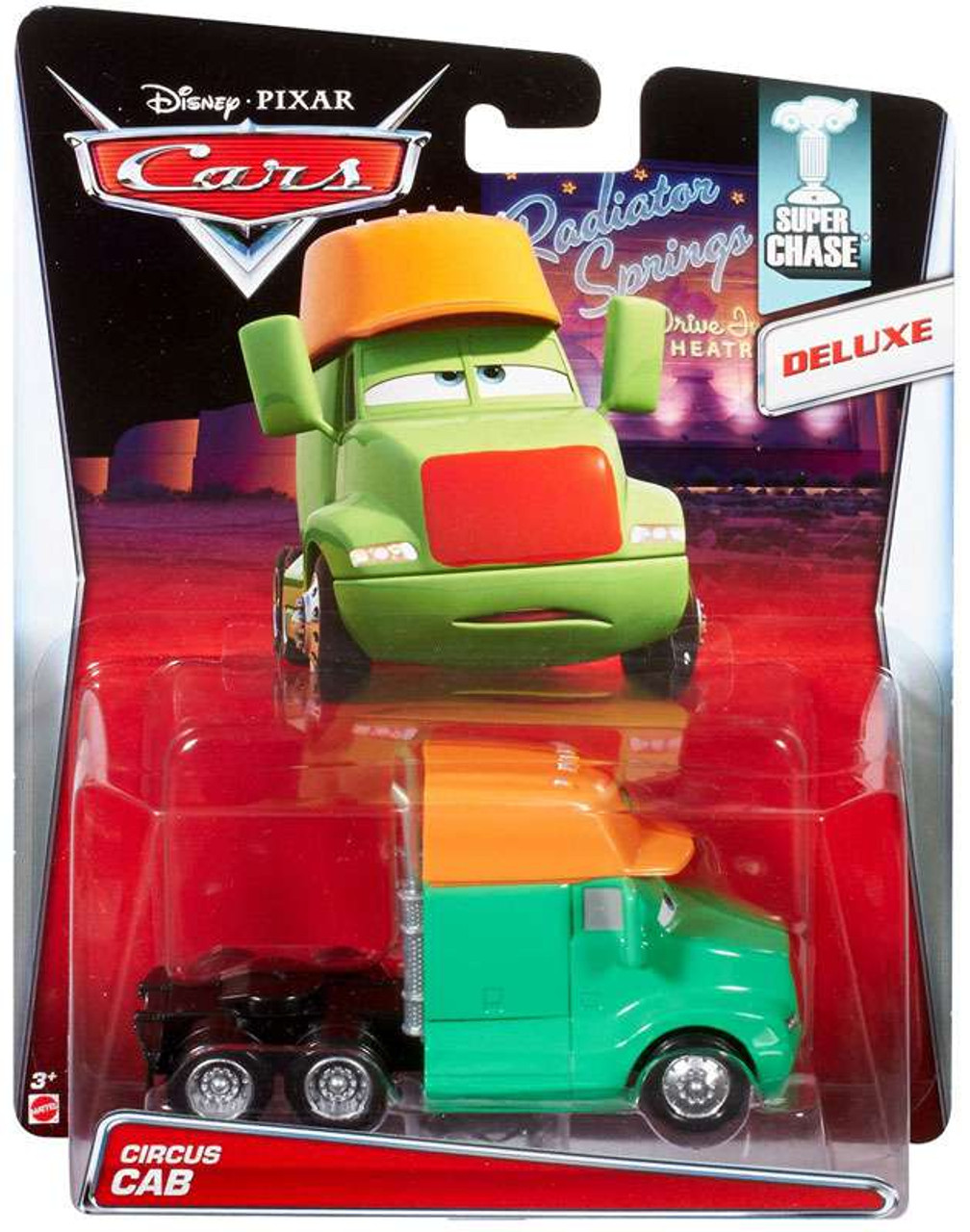 J Combined Postage Super Chase New Release Low Lee DISNEY CARS DIECAST