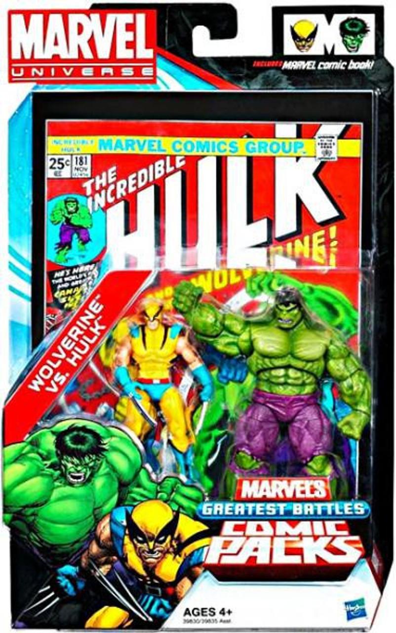 Spiderman Marvel Ultimate Stencil /& Juego De Tijera