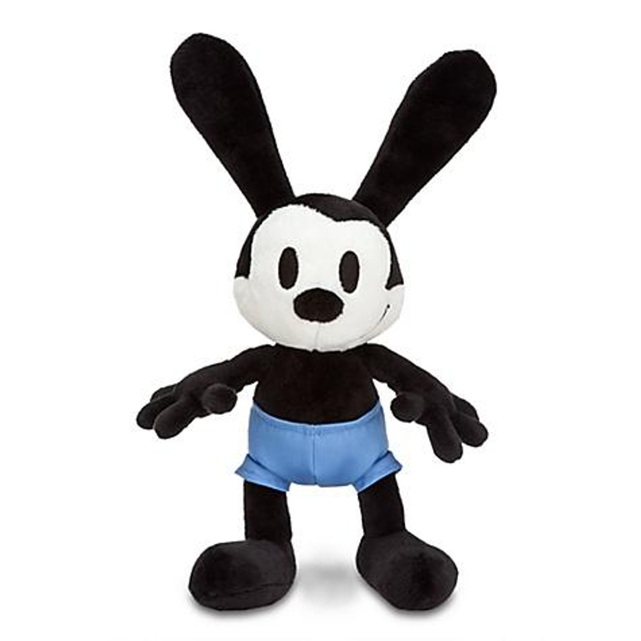 Mickey Mouse Oswald the Lucky Rabbit Minnie Mouse Felix the Cat ...   1280x1280
