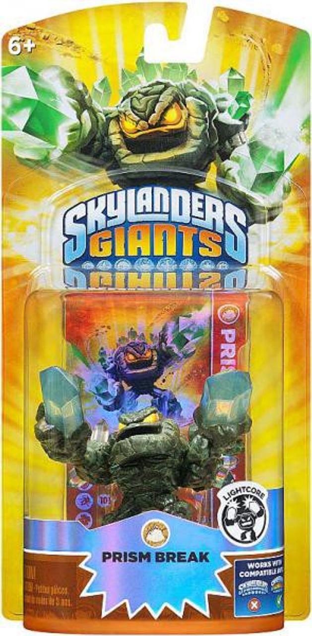 Skylanders Giants Prism Break Series2 Coloring Page | H & M ... | 1280x629