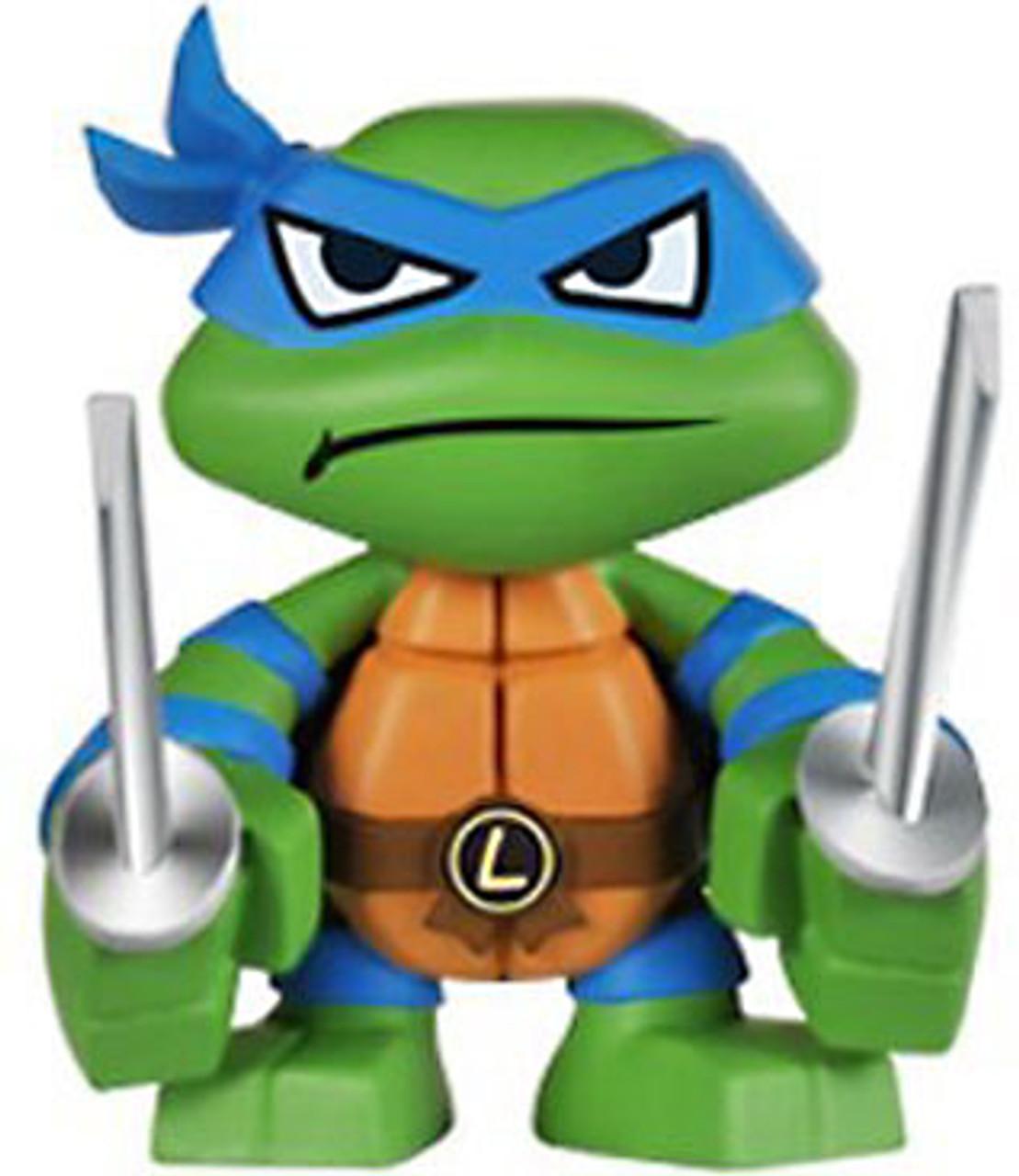 Funko Teenage Mutant Ninja Turtles Teenage Mutant Ninja Turtles