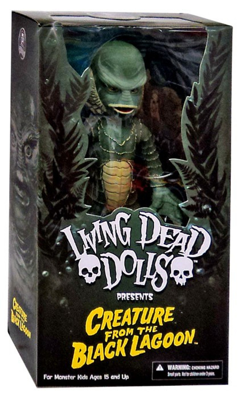 Creature from the Black Lagoon Scare by Amazonas T-Shirt all Sizes New