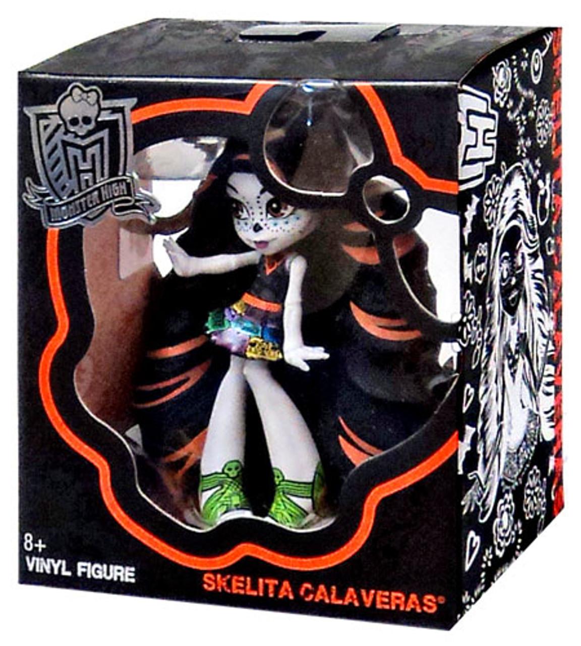 Skelita Calaveras/merchandise | Monster High Wiki | Fandom | 1280x1152