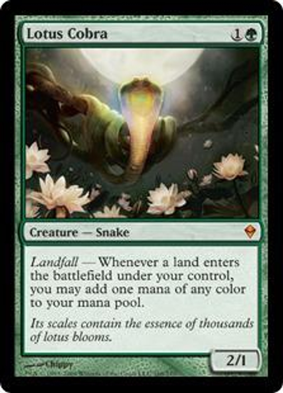 1x Magic the Gathering 40 card set Worldwake Complete Uncommon Set