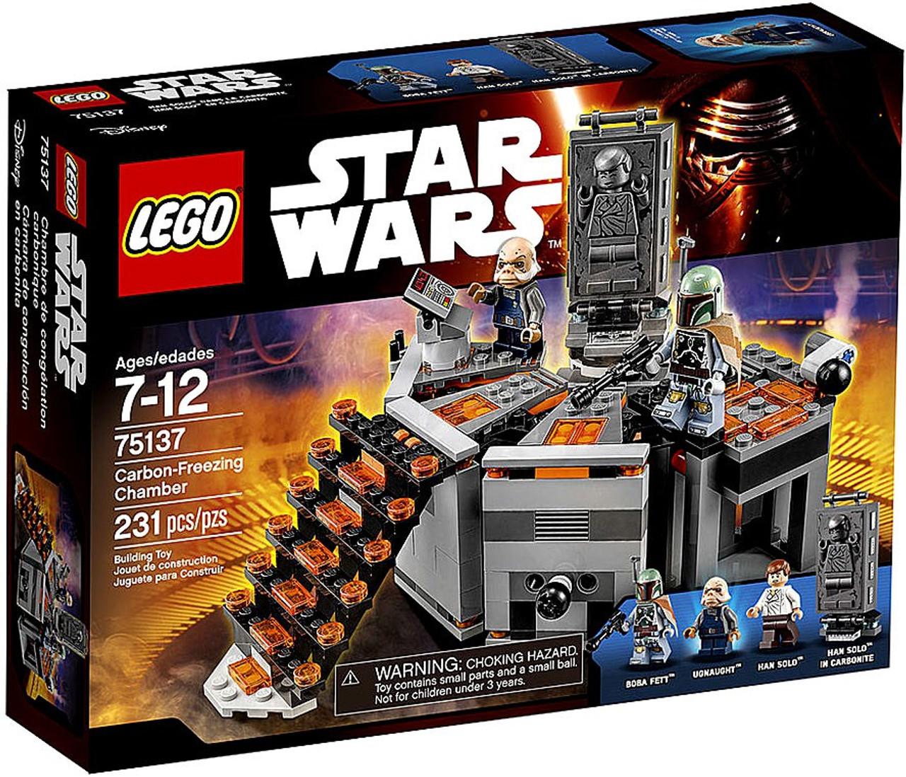 BULK star wars city town etc. 50 NEW LEGO 2x2 Black Bricks ID 3003//300326