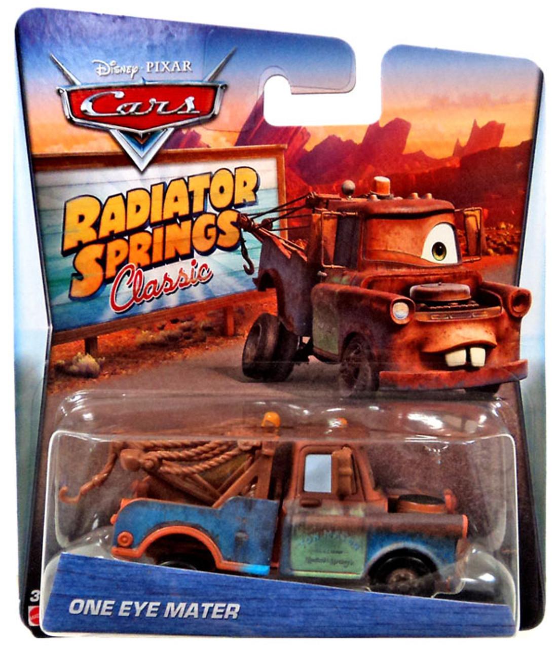 Juguetes Galloping Geargrinder Mattel Disney Cars 1 55 Radiator Springs Metal Diecast Spsadvogados Com Br