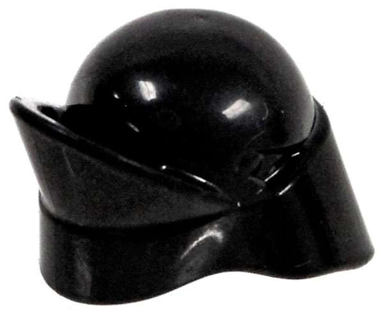 f6fd5c6d LEGO Star Wars Loose First Order Crew Helmet Loose - ToyWiz
