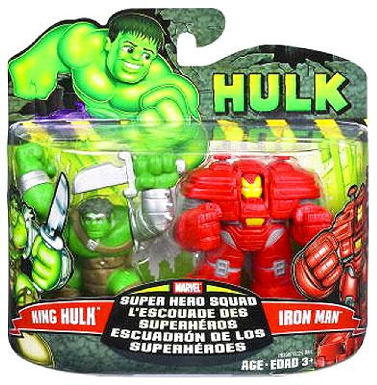 Hulk clipart superhero squad, Picture #84980 hulk clipart ... | 1280x1254