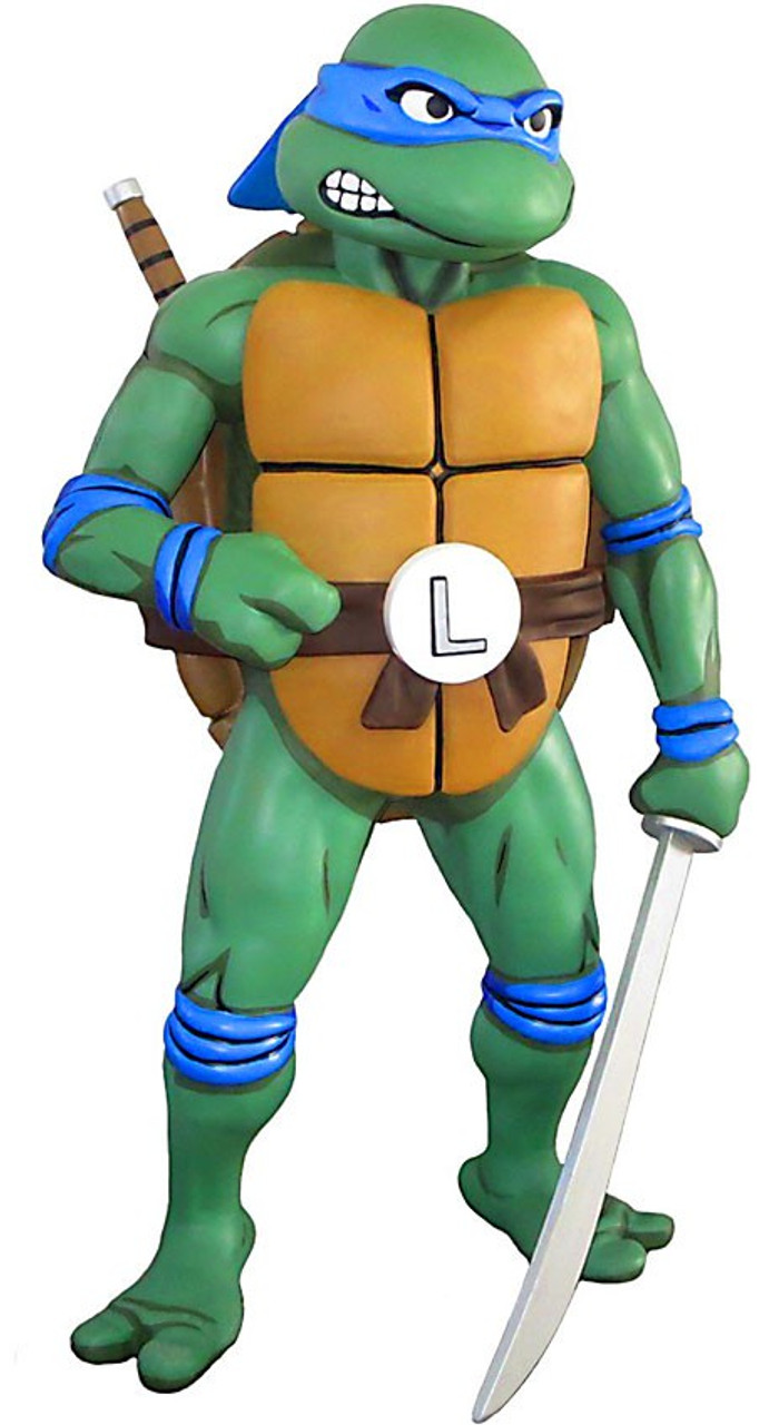 This is an image of Insane Teenage Ninja Turtle Pictures