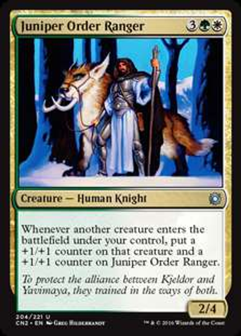 Keeper of Keys TAKE THE CROWN MTG CONSPIRACY