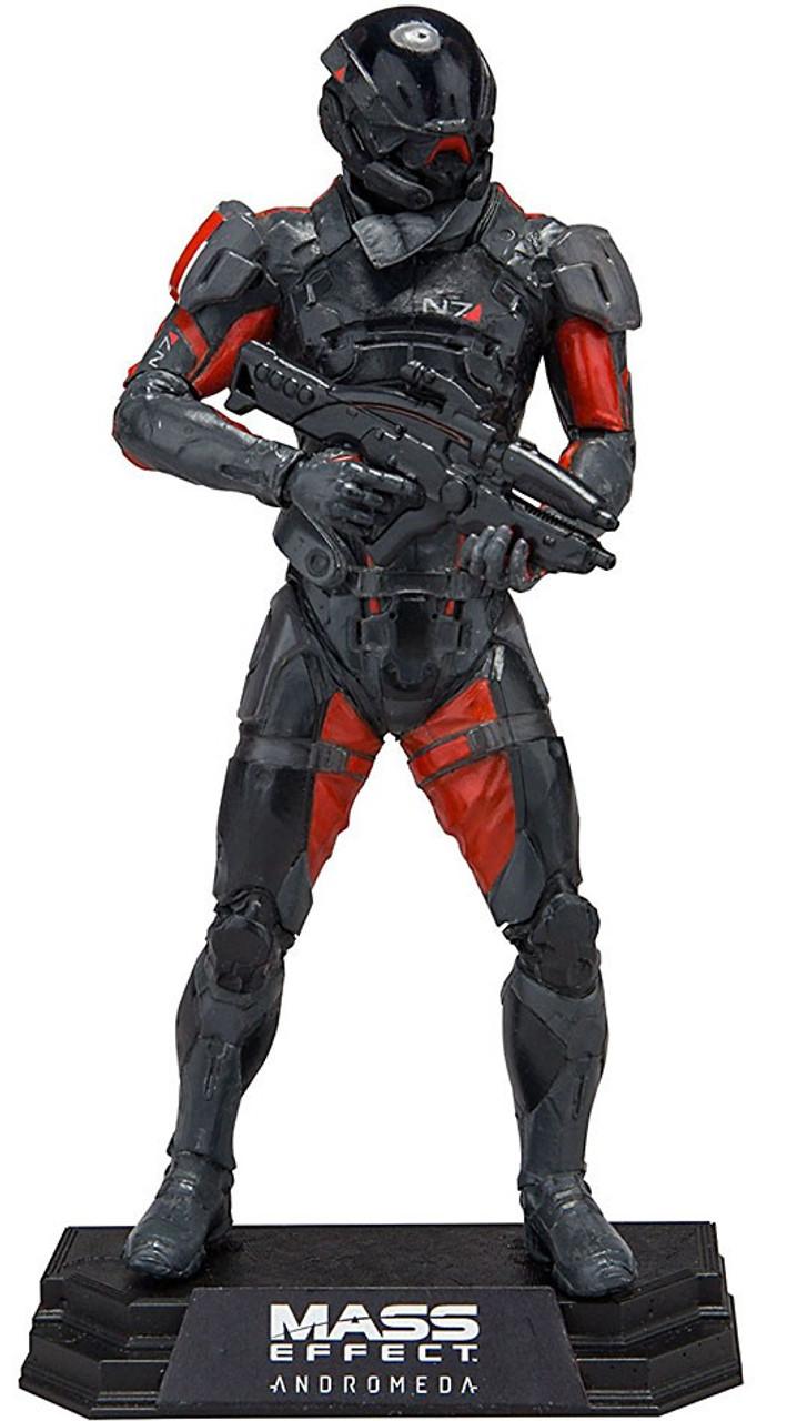 Kait Diaz Gears of War 4 /& Titanfall 2 Figures McFarlane; JD Fenix Jack Cooper