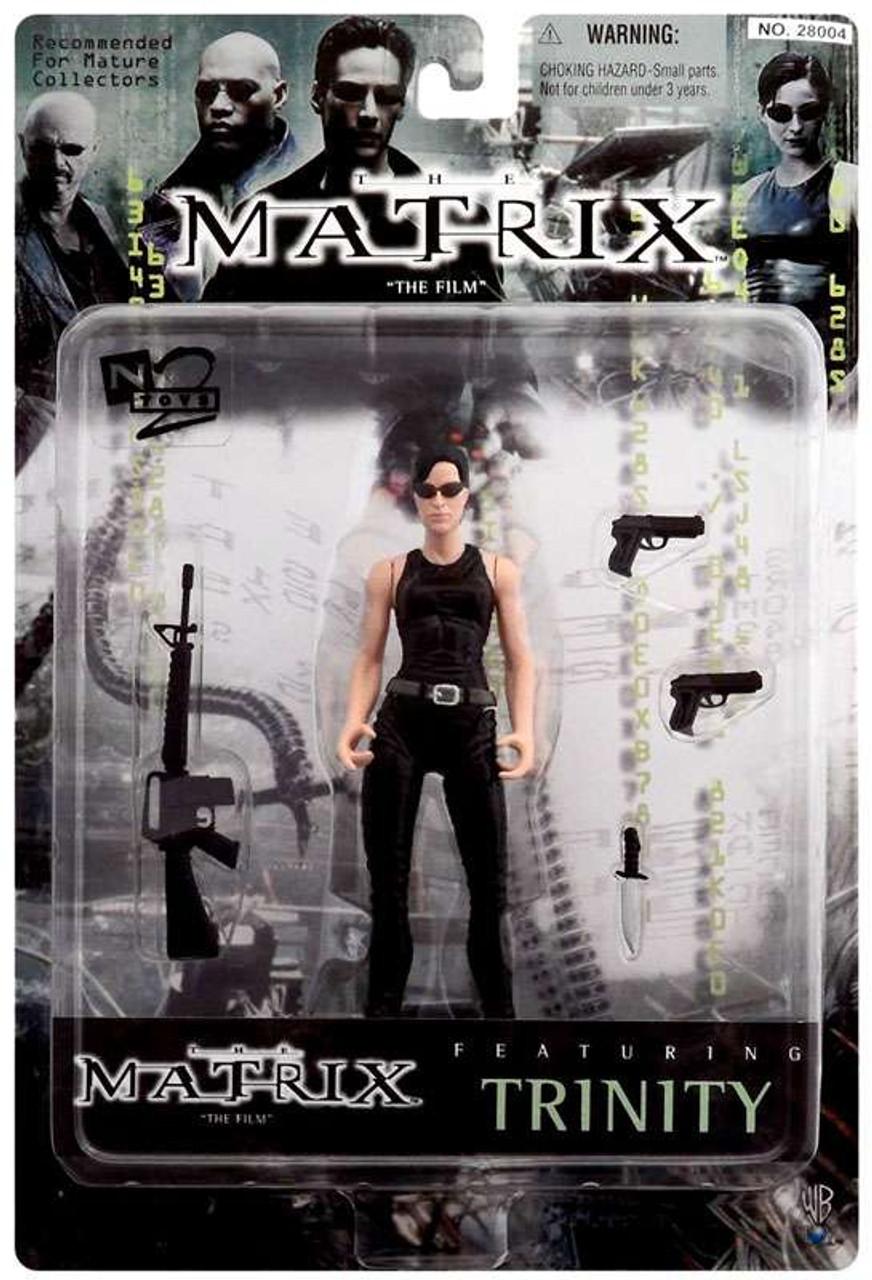 Matrix mature movie