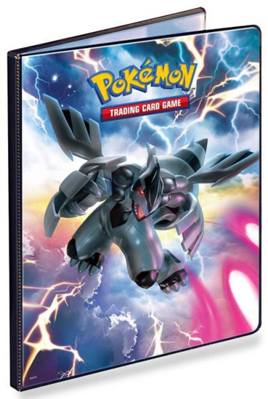 Pokemon Black /& White Next Destinies Brand New Factory Sealed Booster Box