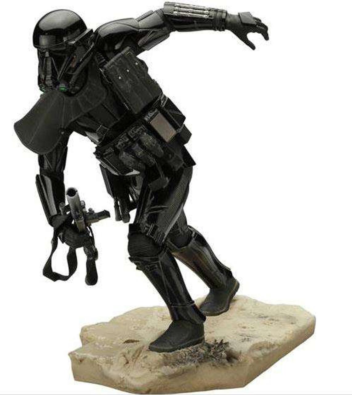 vinyl star wars rogue one chirrut imwe modèle figurine nº 140 Funko pop
