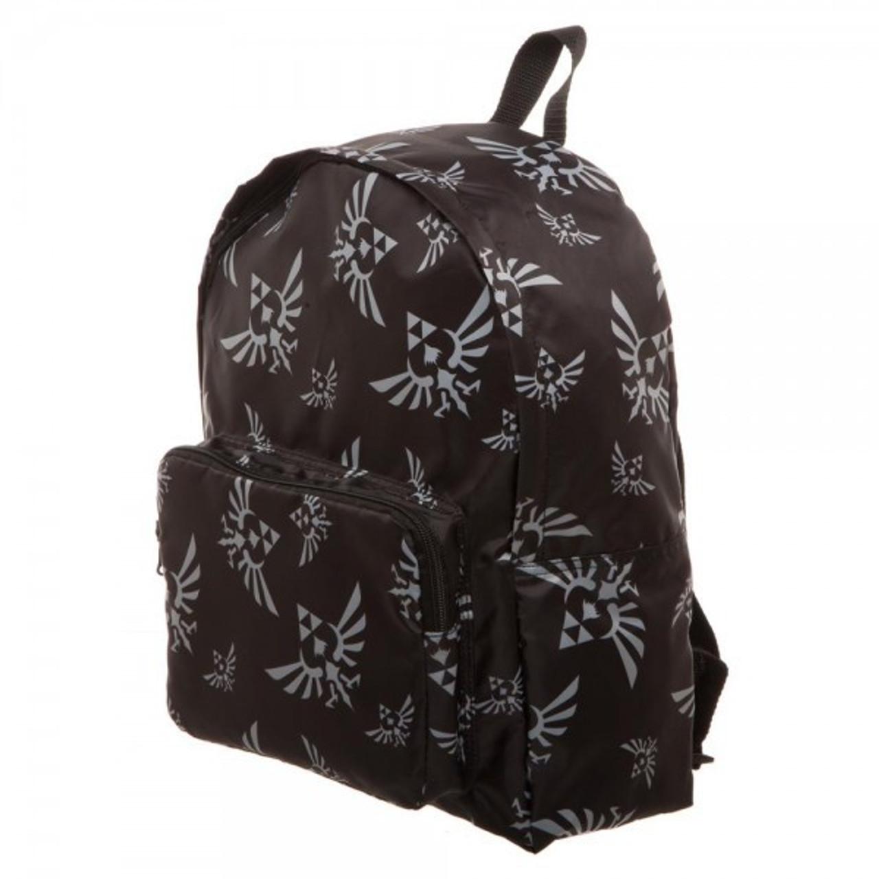 Carring Bag Yugioh 5D/'s Sling Backpack Brand New