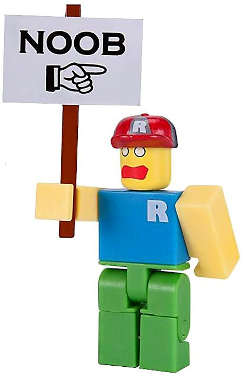 Shedletsky ROBLOX  Mini Figure with Virtual Game Code  NEW