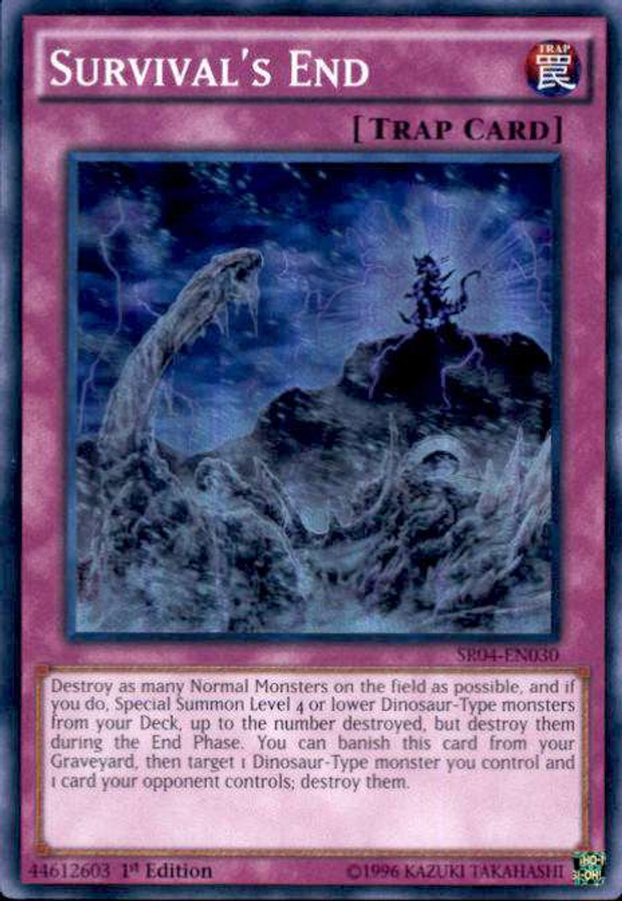 Myr Enforcer FOIL Modern Masters 2015 NM-M Artifact Common MAGIC CARD ABUGames