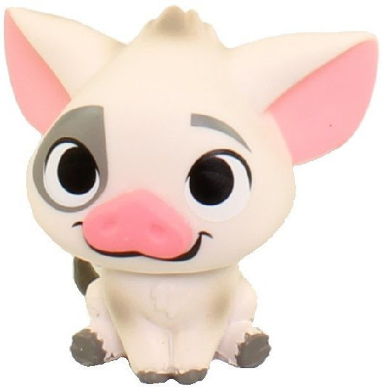 funko moana series 1 pua the pig 1 5 112 mystery minifigure sitting