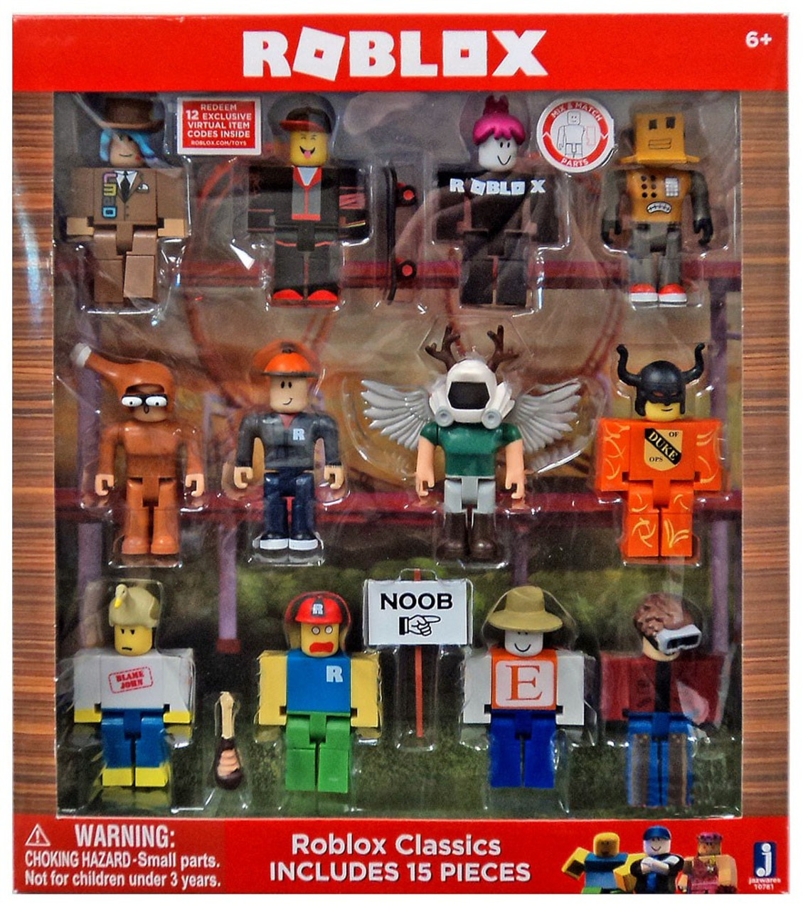 How To Use Roblox Toy Codes Hack Robux Cheat Engine 61 - reedem roblox toy codecom