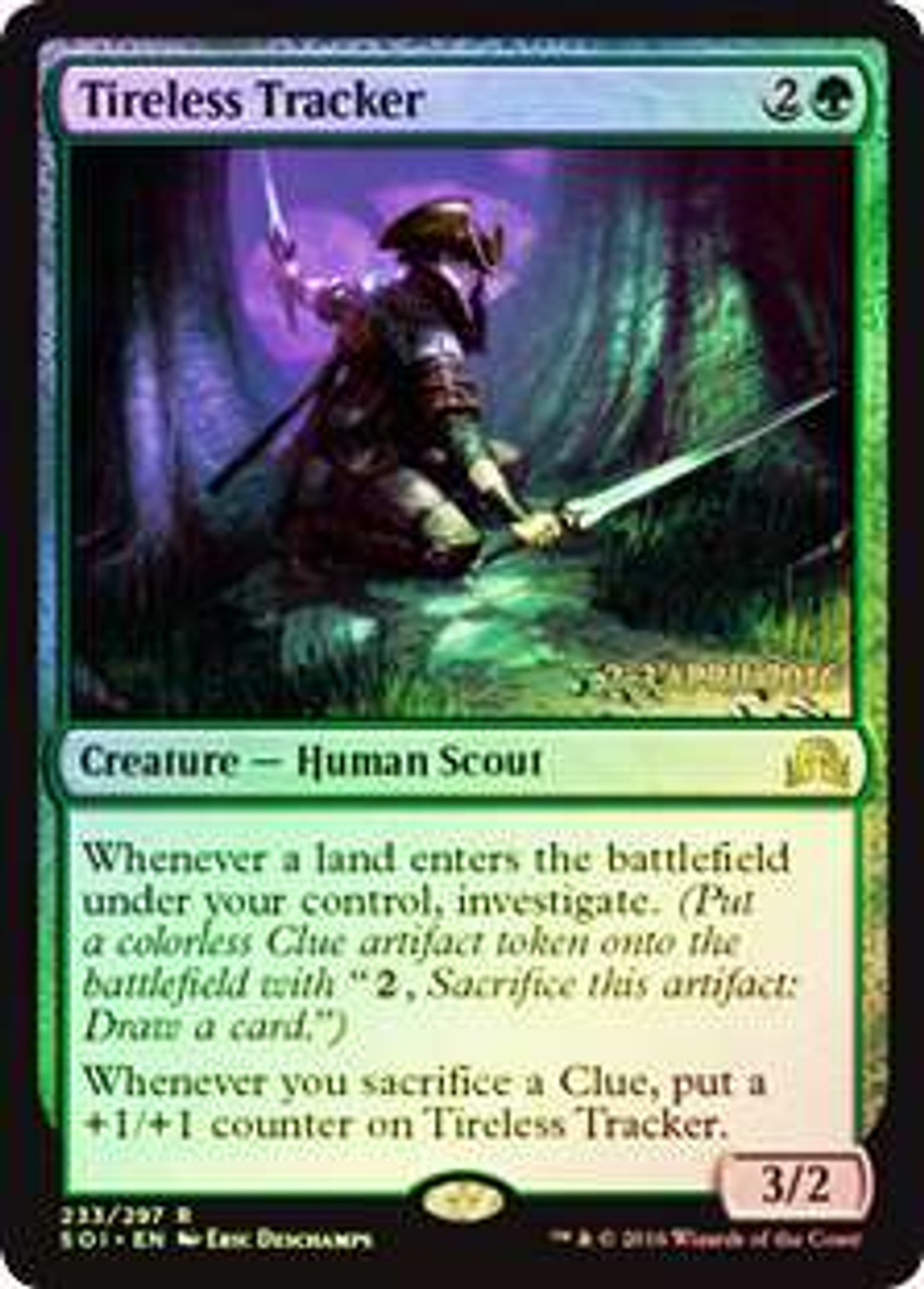 Mint Ass Whuppin/' *FOIL* Promo MTG Unhinged