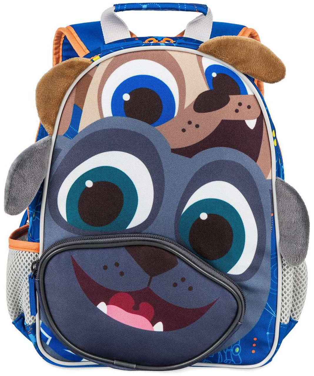 Puppy Dog Pals 12 inch Backpack