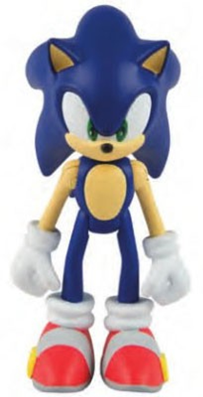 sonic zavok infinite hedgehog action figures tomy inc toys