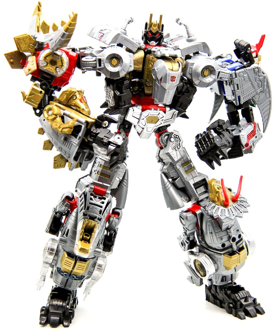 Dinobot Destructor Pack DLC announced for Fall of ...  |Transformers Swoop