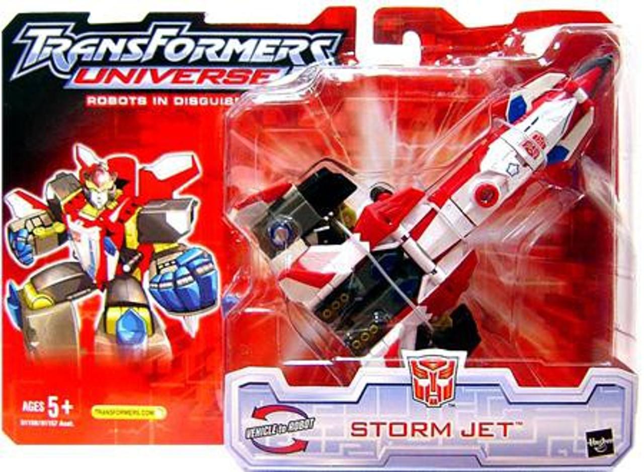Fireflight Hasbro Toy Transformers Universe Micromasters