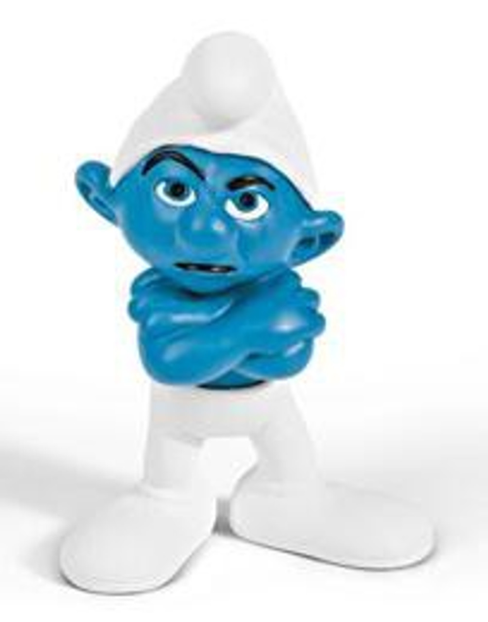 Schleich Gutsy Toy Figurine by Schleich NEW