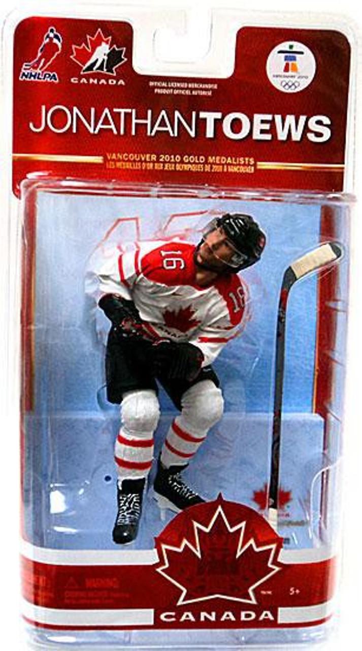 new style 1548e edeba McFarlane Toys NHL Chicago Blackhawks Sports Picks Team ...