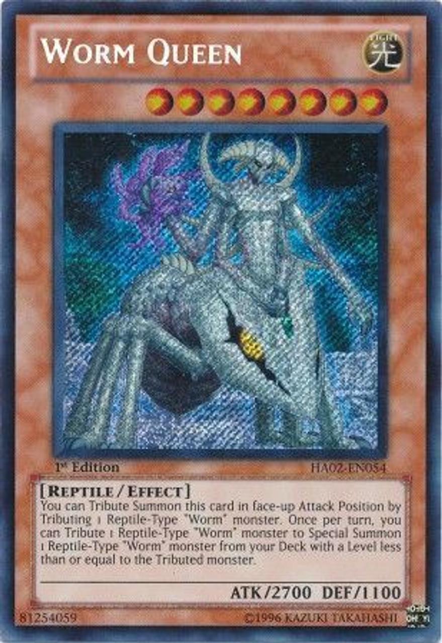 BP01-EN040 Premature Burial Rare 1st Edition Mint YuGiOh Card