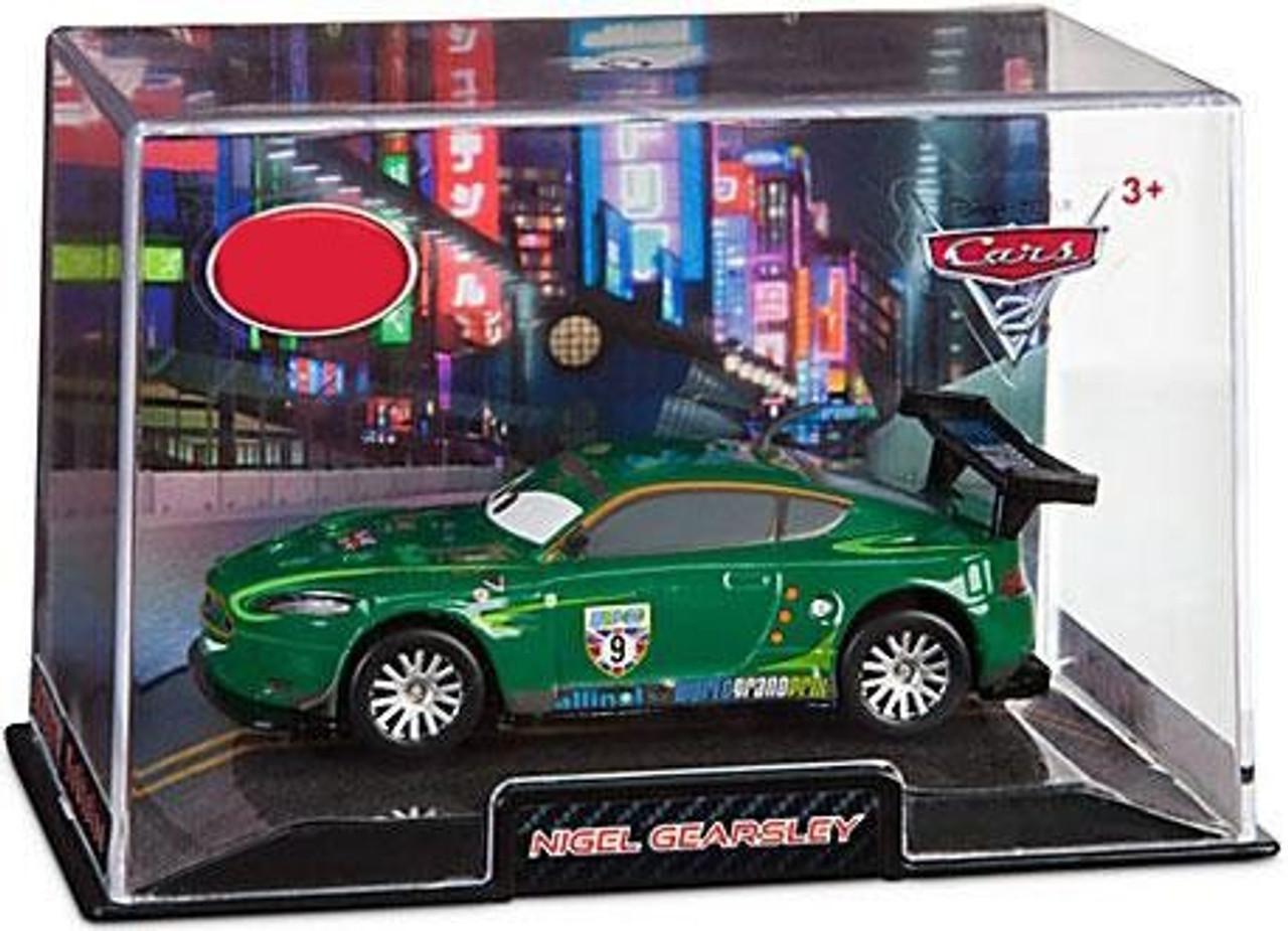 Raoul ÇaRoule   World of Cars Wiki   Fandom   925x1280