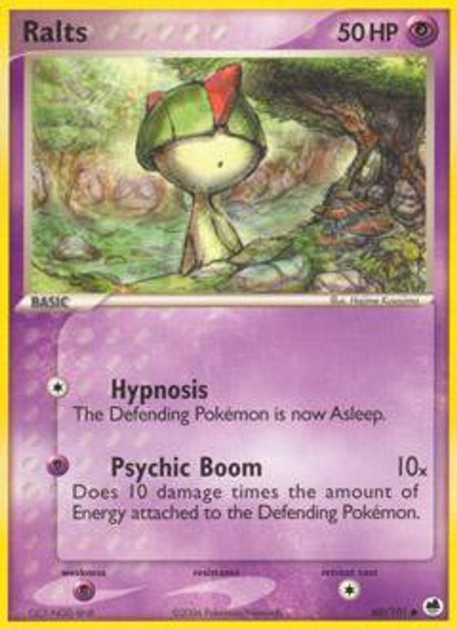 Run Boy to Coloring Pages To Print Pokemon 10   Treecko - Vigoroth   1280x931