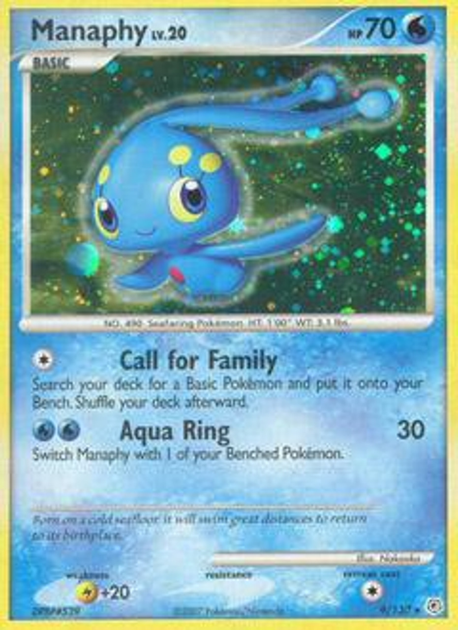 Coloring Pages Pokemon - Manaphy - Drawings Pokemon | 1280x931