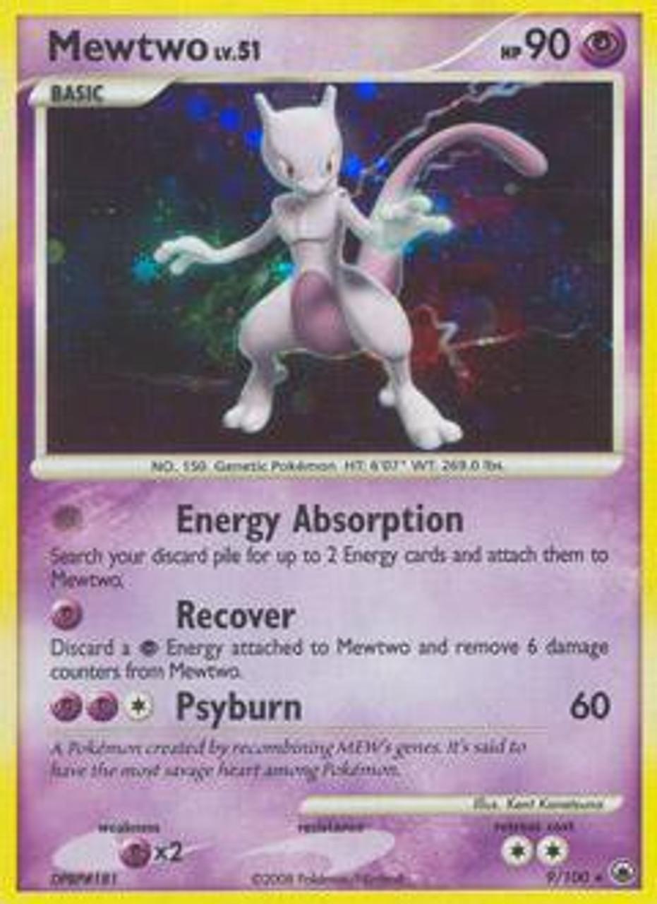 Reverse Holo Rare Cards Pokemon TCG Diamond and Pearl Majestic Dawn