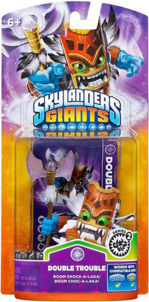 Skylanders GIANTS coloring pages. Free Printable Skylanders GIANTS ... | 1280x631